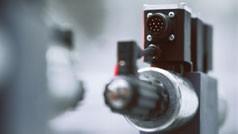 Proportional, high-response and servo valves